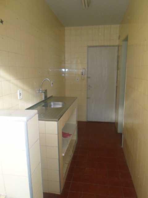 21 - Apartamento Jacarepaguá,Rio de Janeiro,RJ À Venda,2 Quartos,46m² - FRAP21049 - 11