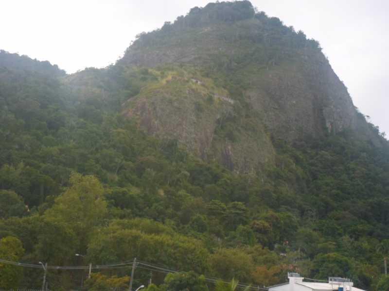 22 - Apartamento Jacarepaguá,Rio de Janeiro,RJ À Venda,2 Quartos,46m² - FRAP21049 - 22