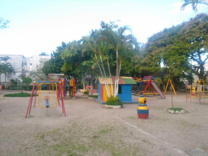 26 - Apartamento Jacarepaguá,Rio de Janeiro,RJ À Venda,2 Quartos,46m² - FRAP21049 - 26