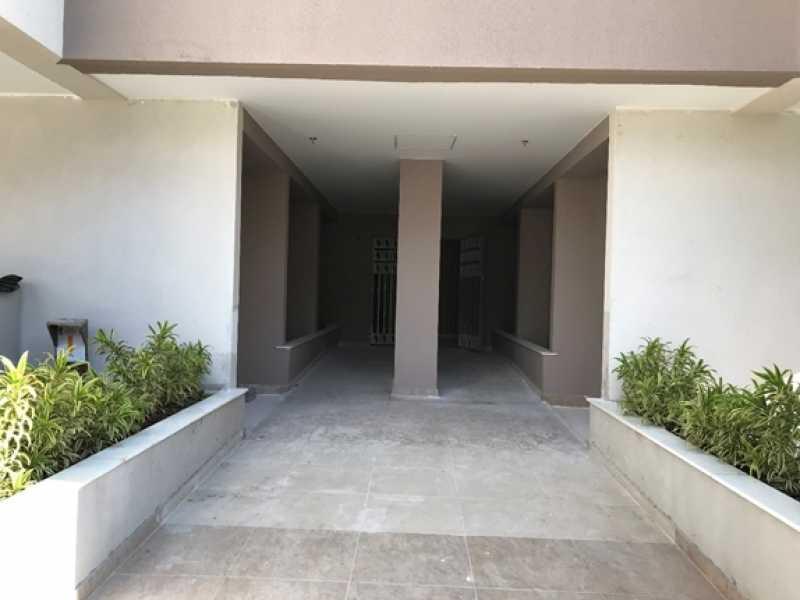6 - Apartamento Piedade,Rio de Janeiro,RJ À Venda,2 Quartos,52m² - MEAP20685 - 7