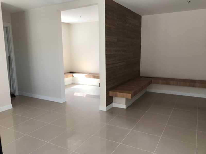 9 - Apartamento Piedade,Rio de Janeiro,RJ À Venda,2 Quartos,52m² - MEAP20685 - 10