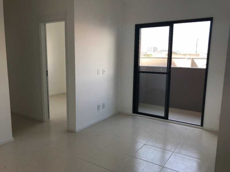 10 - Apartamento Piedade,Rio de Janeiro,RJ À Venda,2 Quartos,52m² - MEAP20685 - 11
