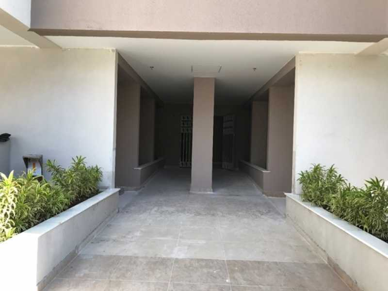 6 - Apartamento Piedade,Rio de Janeiro,RJ À Venda,3 Quartos,62m² - MEAP30236 - 7