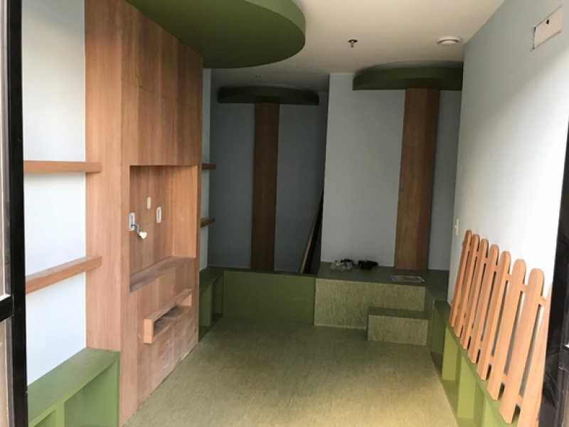 7 - Apartamento Piedade,Rio de Janeiro,RJ À Venda,3 Quartos,62m² - MEAP30236 - 8