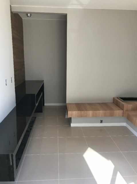 8 - Apartamento Piedade,Rio de Janeiro,RJ À Venda,3 Quartos,62m² - MEAP30236 - 9
