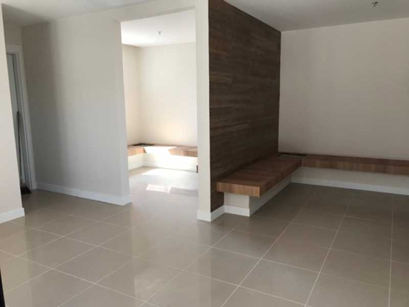9 - Apartamento Piedade,Rio de Janeiro,RJ À Venda,3 Quartos,62m² - MEAP30236 - 10