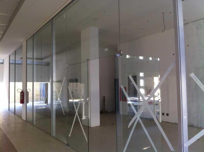 6 - Sala Comercial À VENDA, Pechincha, Rio de Janeiro, RJ - FRSL00087 - 8