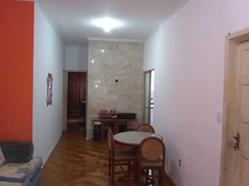 IMG_20200311_104241514 - Apartamento 2 quartos à venda Méier, Rio de Janeiro - R$ 213.000 - MEAP20694 - 4