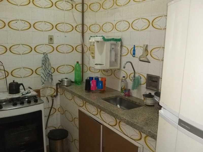 IMG_20200311_104310216 - Apartamento 2 quartos à venda Méier, Rio de Janeiro - R$ 213.000 - MEAP20694 - 15