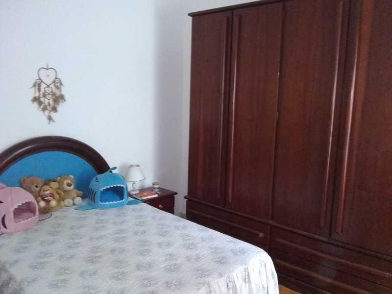 IMG_20200311_104405803 - Apartamento 2 quartos à venda Méier, Rio de Janeiro - R$ 213.000 - MEAP20694 - 5