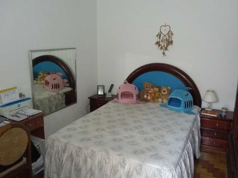 IMG_20200311_104417126 - Apartamento 2 quartos à venda Méier, Rio de Janeiro - R$ 213.000 - MEAP20694 - 6