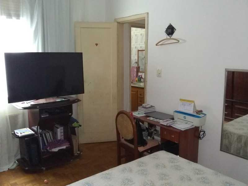 IMG_20200311_104433385 - Apartamento 2 quartos à venda Méier, Rio de Janeiro - R$ 213.000 - MEAP20694 - 7
