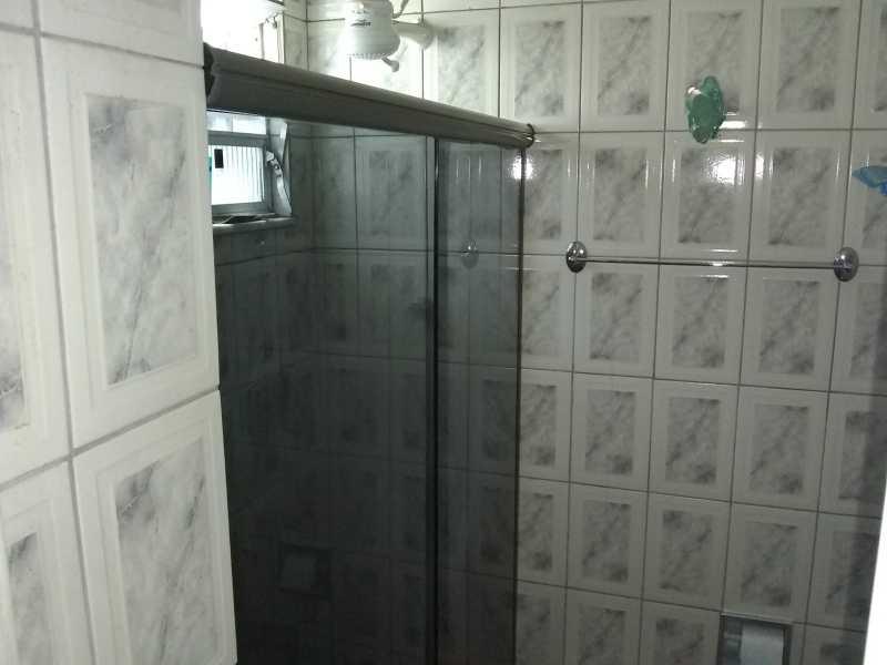 IMG_20200311_104504524 - Apartamento 2 quartos à venda Méier, Rio de Janeiro - R$ 213.000 - MEAP20694 - 11