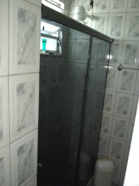 IMG_20200311_104509340 - Apartamento 2 quartos à venda Méier, Rio de Janeiro - R$ 213.000 - MEAP20694 - 13