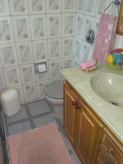 IMG_20200311_104517390 - Apartamento 2 quartos à venda Méier, Rio de Janeiro - R$ 213.000 - MEAP20694 - 14