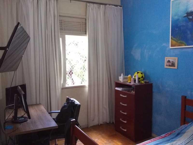 IMG_20200311_104528866 - Apartamento 2 quartos à venda Méier, Rio de Janeiro - R$ 213.000 - MEAP20694 - 9