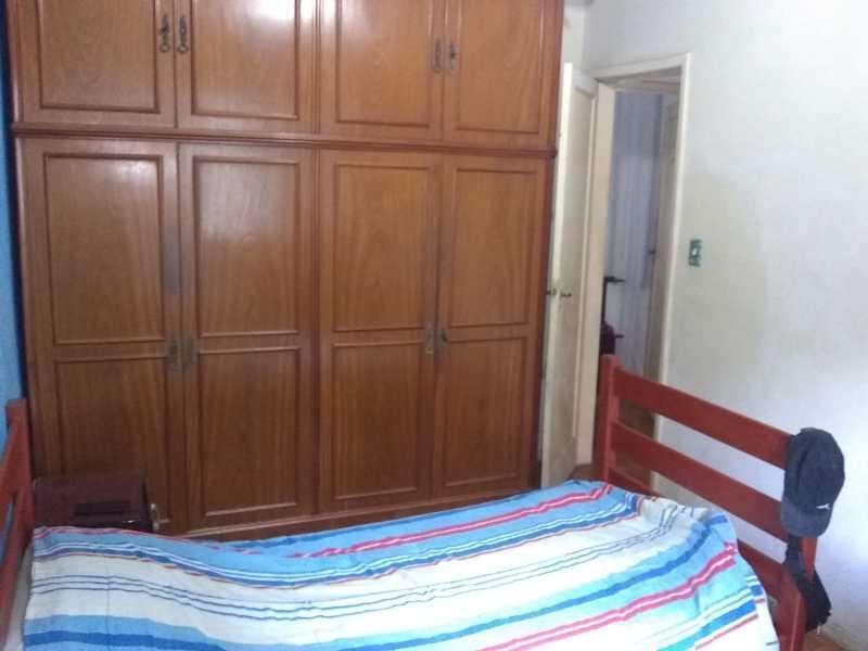 IMG_20200311_104554446 - Apartamento 2 quartos à venda Méier, Rio de Janeiro - R$ 213.000 - MEAP20694 - 8