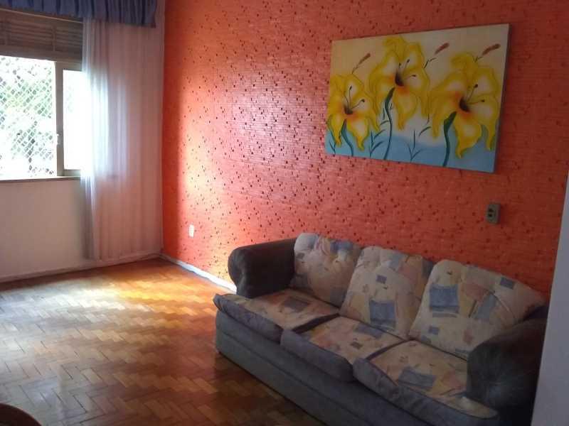 IMG_20200311_104635599 - Apartamento 2 quartos à venda Méier, Rio de Janeiro - R$ 213.000 - MEAP20694 - 3