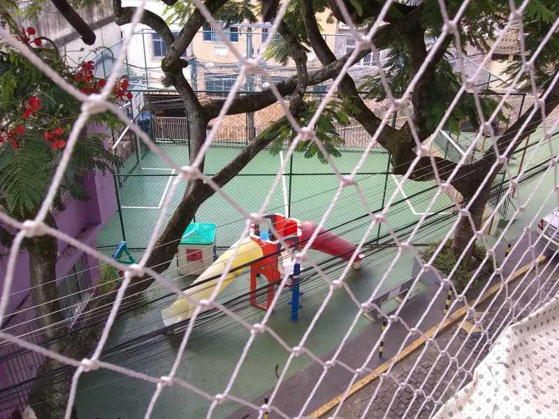 IMG_20200311_104650527 - Apartamento 2 quartos à venda Méier, Rio de Janeiro - R$ 213.000 - MEAP20694 - 18