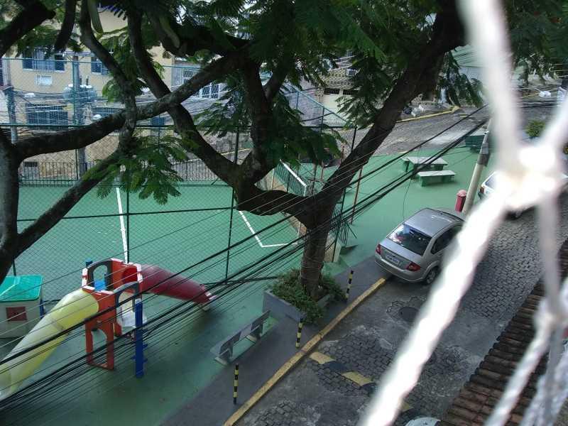 IMG_20200311_104707078 - Apartamento 2 quartos à venda Méier, Rio de Janeiro - R$ 213.000 - MEAP20694 - 20