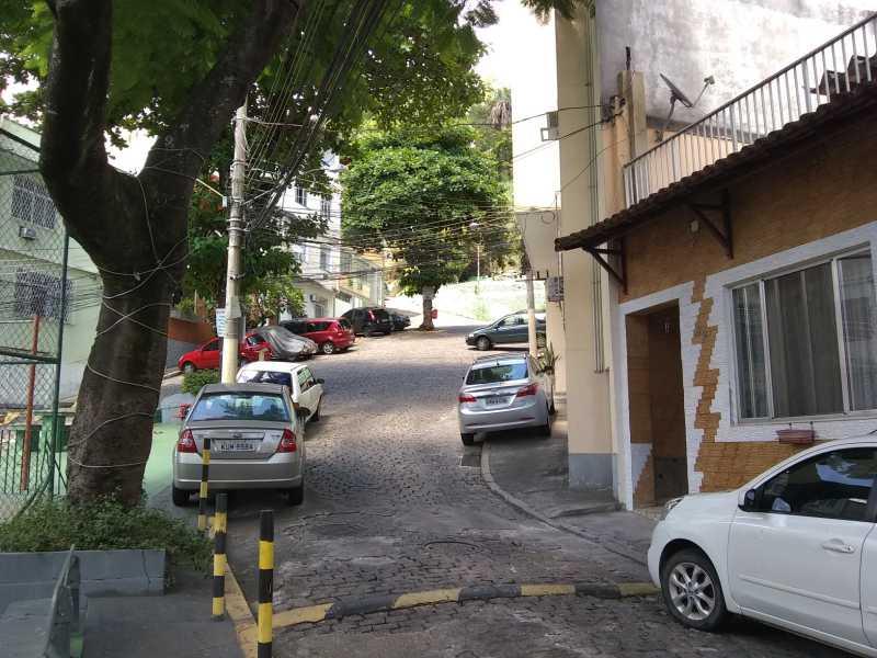 IMG_20200311_104912261 - Apartamento 2 quartos à venda Méier, Rio de Janeiro - R$ 213.000 - MEAP20694 - 24