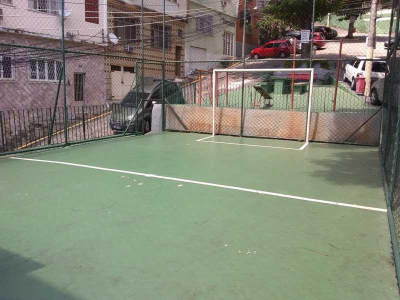 IMG_20200311_104927847 - Apartamento 2 quartos à venda Méier, Rio de Janeiro - R$ 213.000 - MEAP20694 - 21
