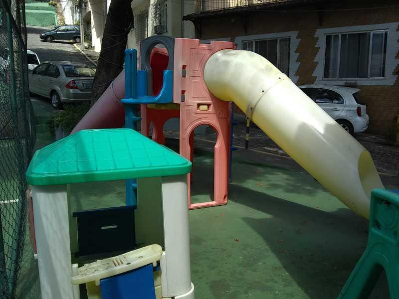 IMG_20200311_104932562 - Apartamento 2 quartos à venda Méier, Rio de Janeiro - R$ 213.000 - MEAP20694 - 22