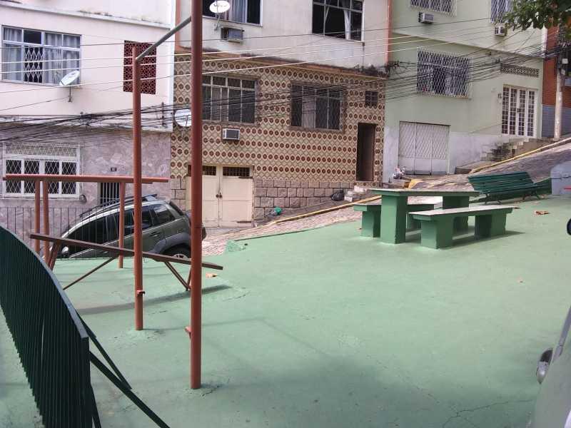 IMG_20200311_104955467 - Apartamento 2 quartos à venda Méier, Rio de Janeiro - R$ 213.000 - MEAP20694 - 23