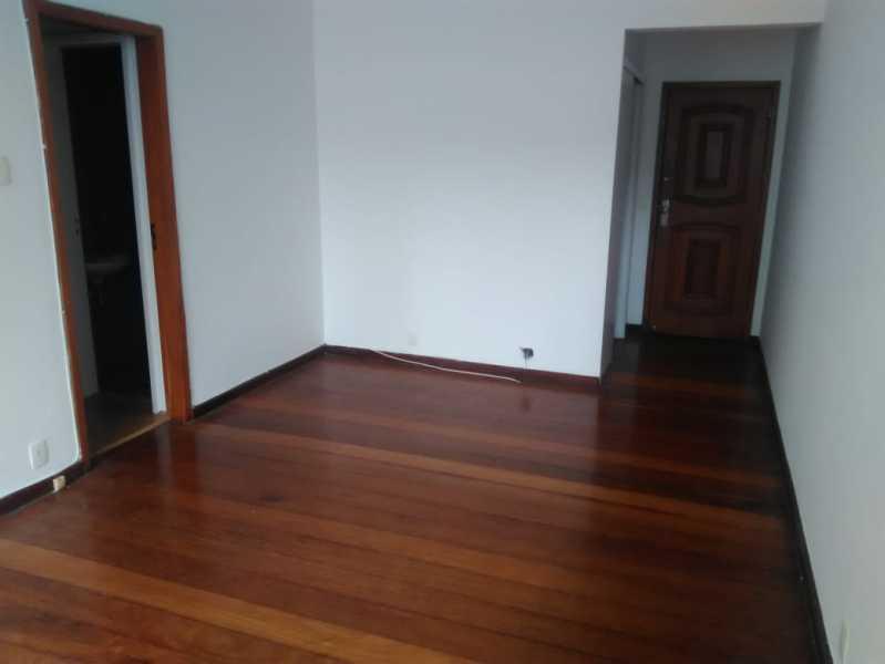 5 - SALA. - Apartamento Jardim Botânico,Rio de Janeiro,RJ À Venda,3 Quartos,87m² - MEAP30238 - 6