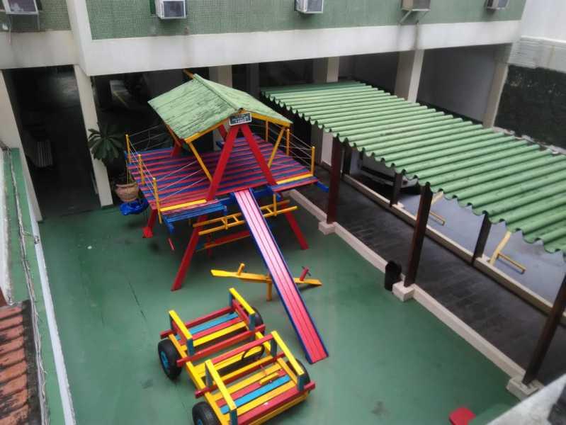 28 - PLAY. - Apartamento Jardim Botânico,Rio de Janeiro,RJ À Venda,3 Quartos,87m² - MEAP30238 - 29