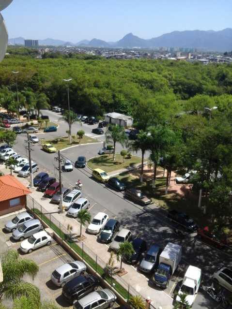 IMG-20180618-WA0024 - Apartamento 2 quartos à venda Itanhangá, Rio de Janeiro - R$ 175.000 - FRAP21064 - 16