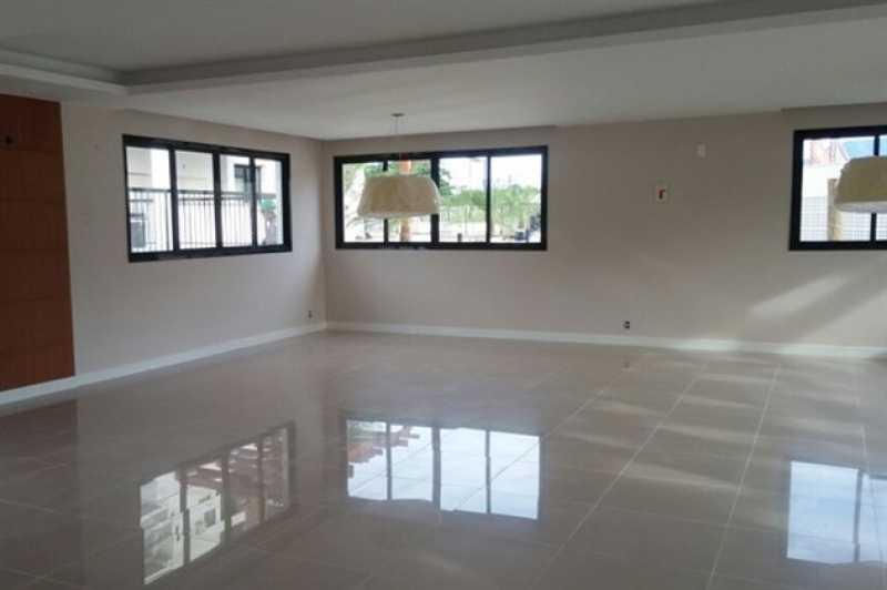 infraestrutura 11 - Apartamento 2 quartos à venda Del Castilho, Rio de Janeiro - R$ 356.667 - MEAP20702 - 22