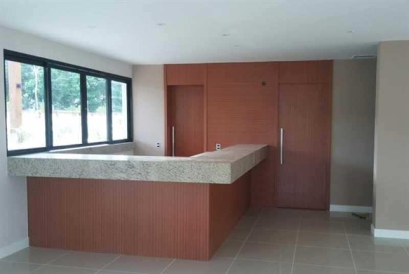 infraestrutura 12 - Apartamento 2 quartos à venda Del Castilho, Rio de Janeiro - R$ 356.667 - MEAP20702 - 23