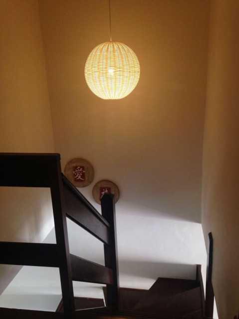 06 - Casa em Condominio Anil,Rio de Janeiro,RJ À Venda,3 Quartos,104m² - FRCN30108 - 26