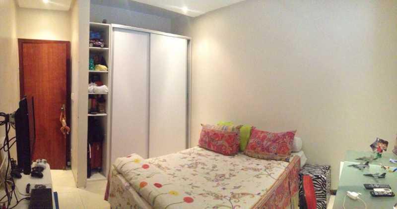 07 - Casa em Condominio Anil,Rio de Janeiro,RJ À Venda,3 Quartos,104m² - FRCN30108 - 6