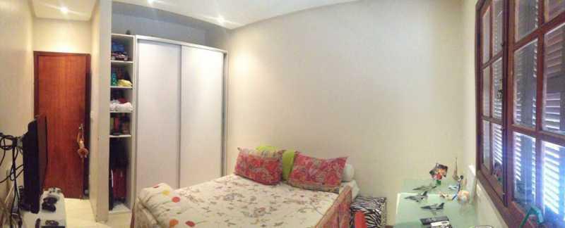 08 - Casa em Condominio Anil,Rio de Janeiro,RJ À Venda,3 Quartos,104m² - FRCN30108 - 25