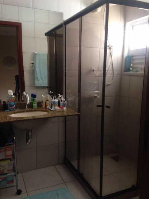 11 - Casa em Condominio Anil,Rio de Janeiro,RJ À Venda,3 Quartos,104m² - FRCN30108 - 9