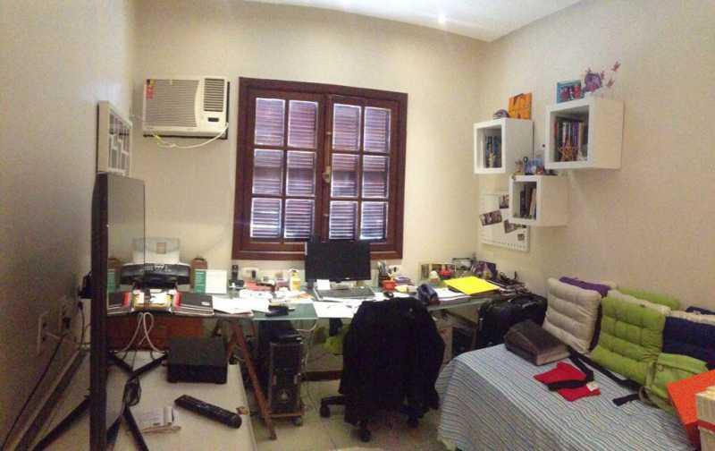 14 - Casa em Condominio Anil,Rio de Janeiro,RJ À Venda,3 Quartos,104m² - FRCN30108 - 12