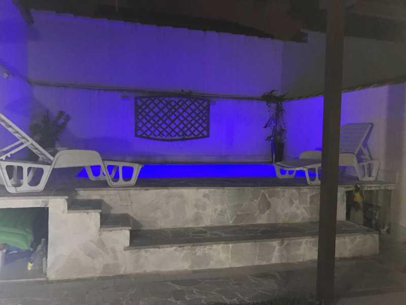 23 - Casa em Condominio Anil,Rio de Janeiro,RJ À Venda,3 Quartos,104m² - FRCN30108 - 20