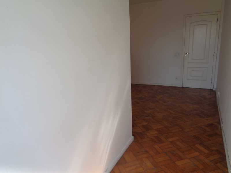 DSC01015 - Apartamento 2 quartos para alugar Lins de Vasconcelos, Rio de Janeiro - R$ 1.000 - MEAP20703 - 4