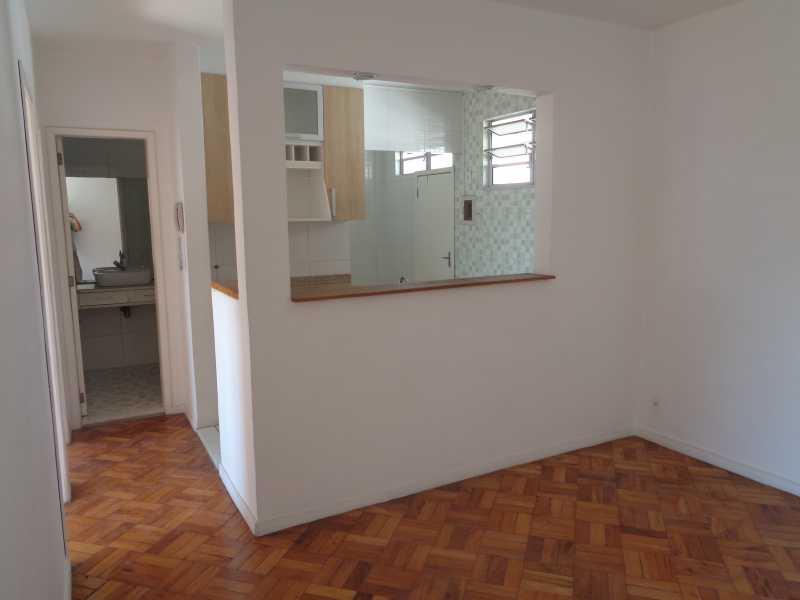 DSC01016 - Apartamento 2 quartos para alugar Lins de Vasconcelos, Rio de Janeiro - R$ 1.000 - MEAP20703 - 5