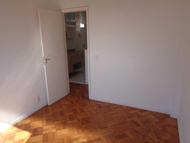DSC01018 - Apartamento 2 quartos para alugar Lins de Vasconcelos, Rio de Janeiro - R$ 1.000 - MEAP20703 - 7