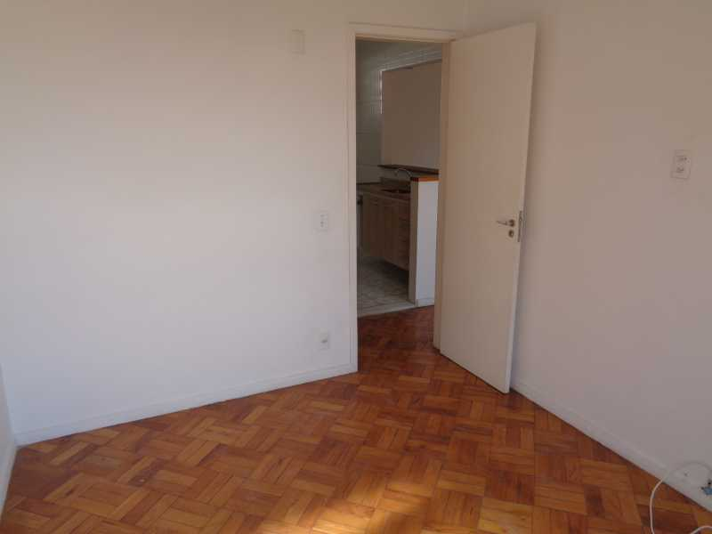 DSC01020 - Apartamento 2 quartos para alugar Lins de Vasconcelos, Rio de Janeiro - R$ 1.000 - MEAP20703 - 9