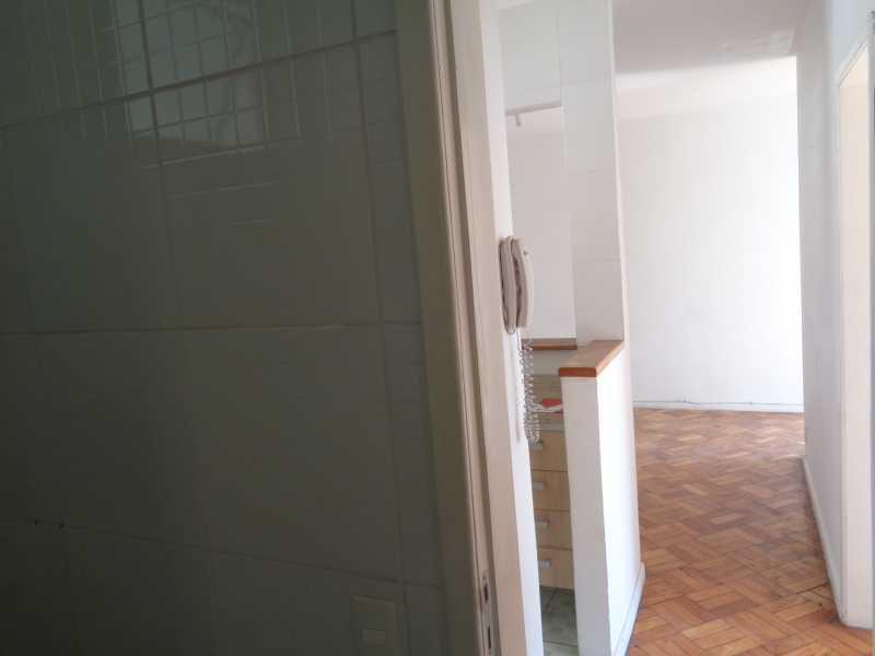 DSC01022 - Apartamento 2 quartos para alugar Lins de Vasconcelos, Rio de Janeiro - R$ 1.000 - MEAP20703 - 13