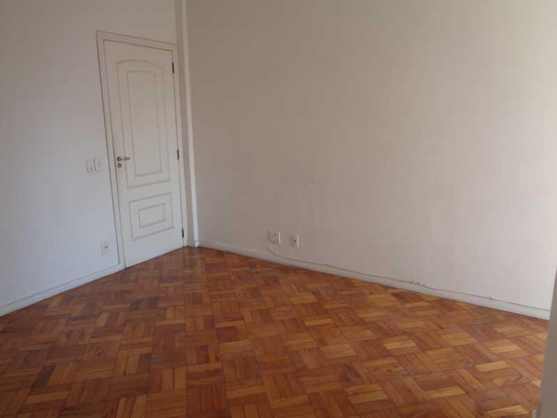DSC01029 - Apartamento 2 quartos para alugar Lins de Vasconcelos, Rio de Janeiro - R$ 1.000 - MEAP20703 - 10