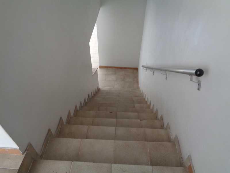 DSC01032 - Apartamento 2 quartos para alugar Lins de Vasconcelos, Rio de Janeiro - R$ 1.000 - MEAP20703 - 21