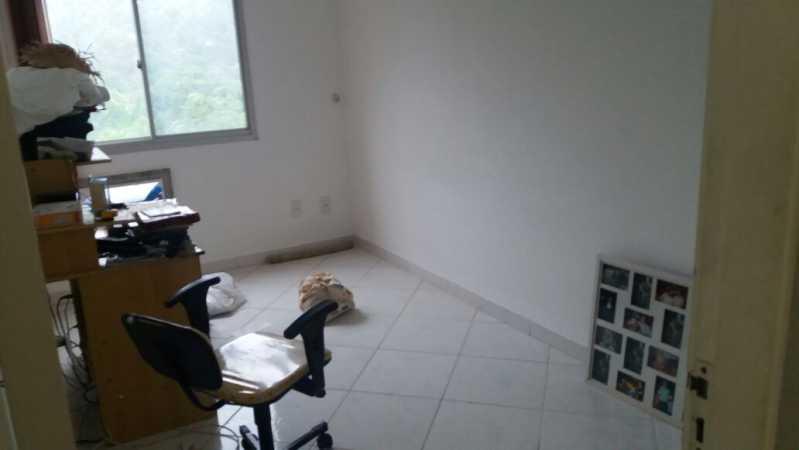 07 - Apartamento Itanhangá,Rio de Janeiro,RJ À Venda,2 Quartos,58m² - FRAP21069 - 8