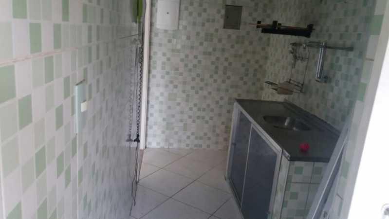 09 - Apartamento Itanhangá,Rio de Janeiro,RJ À Venda,2 Quartos,58m² - FRAP21069 - 10