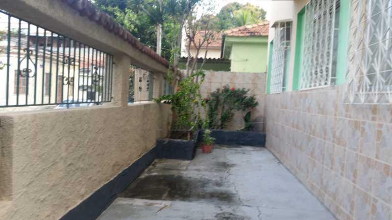 00be1354-ad7b-41dd-8dc8-a3a875 - Apartamento Engenho de Dentro,Rio de Janeiro,RJ À Venda,2 Quartos,73m² - MEAP20705 - 16
