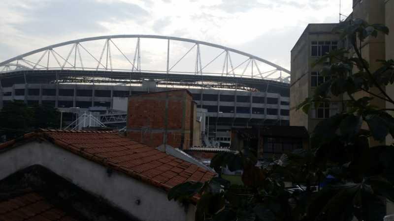 1d04ef48-0cff-4028-ad27-e0e591 - Apartamento Engenho de Dentro,Rio de Janeiro,RJ À Venda,2 Quartos,73m² - MEAP20705 - 22